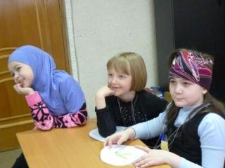 С 2015 года в России появится единая школьная форма