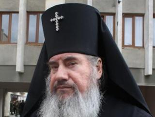 Кавказ даст толчок для развития всей России — архиепископ