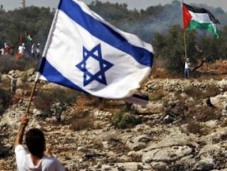 Израиль пригрозил палестинцам за дальнейшие попытки признания своей государственности