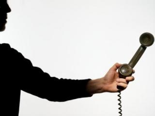 В Казани открывается мусульманский телефон доверия