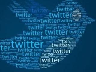 Запрет на использование Twitter в Турции отменен по решению суда