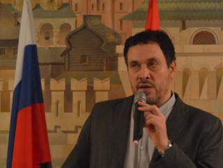 Шевченко призвал россиян бойкотировать Египет!
