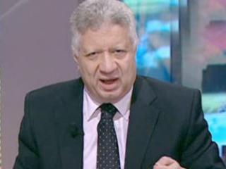 Египет: в президенты баллотируется футбольный босс