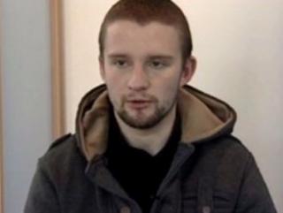 25 украинских диверсантов готовили теракты в России — ФСБ
