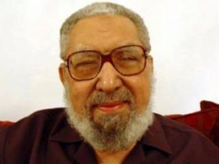 Умер исламский мыслитель,  учитель советских мусульман