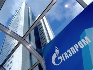 Иностранцев заставят оплачивать российский газ рублями