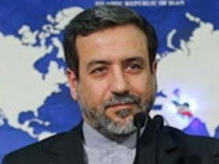 Иран надеется на прорыв в переговорах по ядерной программе