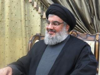 Присоединение Крыма усилило могущество России — Хезболла