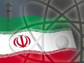 МВФ: Санкции сократили вдвое нефтяные доходы Ирана