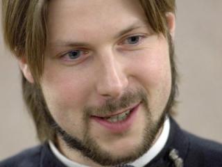 РФ требует от Израиля выдачи священника, обвиняемого в педофилии