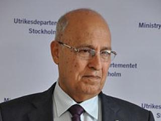 Палестина не желает переговоров ради переговоров — Набиль Шаат