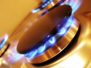 Мечетям могут дать скидку на газ