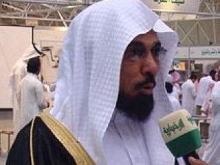 Исламский проповедник: «Саудия теряет друзей»