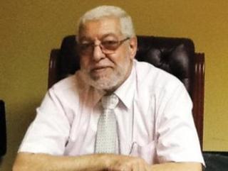 «Братья-мусульмане» принципиально отвергают насилие