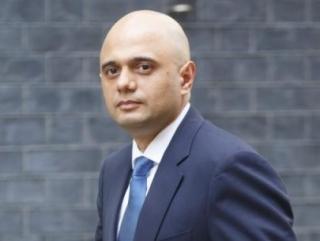 Министром культуры Великобритании стал мусульманин