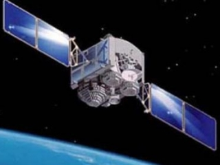 Израиль запустил спутник-шпион