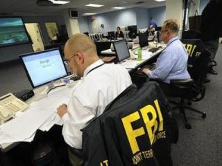 ФБР: Если бы Россия не скрывала информацию о Царнаеве, бостонского теракта можно было избежать