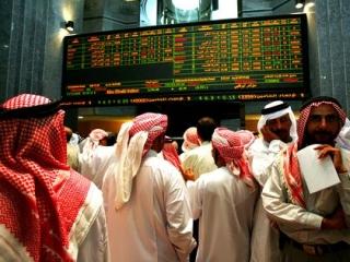 Акции исламских банков подскочили по итогам торгов четверга