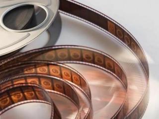 Презентация фильма состоится в субботу в 11.00 в актовом зале РИИ