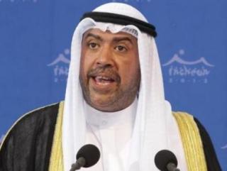 В Кувейте предотвращен государственный переворот