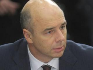 Россия признает только санкции ООН против Ирана – министр
