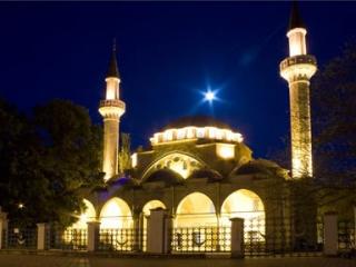 Крымские татары смогут вести делопроизводство на родном языке