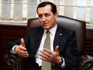 Армяно-турецкий геноцид как форма политической игры