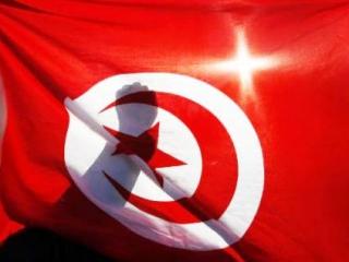 Швейцария разблокировала тунисские деньги