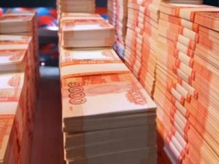 Токлько комиссия на ОРЭМ может принести Ковальчуку до 4 млрд руб в год