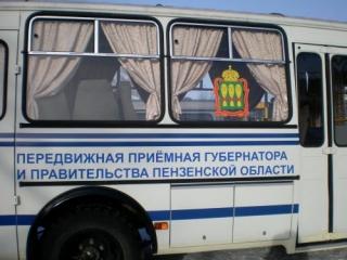 У татар одна проблема – отсутствие проблем