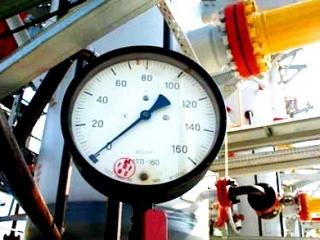 Республики СКФО задолжали более 7,2 руб. за газ