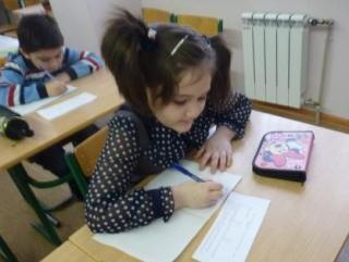 Элитное образование для мусульман доказало свою эффективность