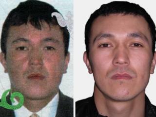 Похудевший гражданин Киргизии одержал победу в подмосковном суде