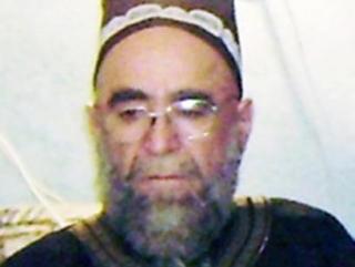 Мирсанг Давлатов. Сердце, хранящее Коран, не может не болеть за умму