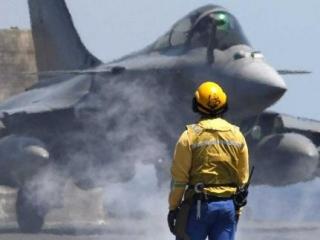 НАТО начнет гонку вооружений в ответ на украинский кризис