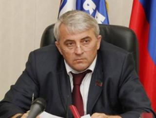 В Хасавюрте расстреляли дагестанского депутата
