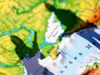 Конфликт вокруг Украины вступает в фазу эскалации