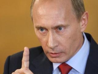 Путин: Мы готовим указ по реабилитации крымско-татарского народа