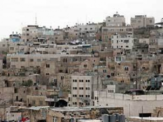 На Западном берегу  Иордана убит  израильский шпион