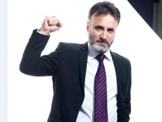 Умарали Кувватов собирается устроить Рахмону таджикский Майдан
