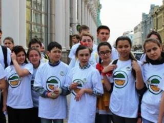 Ульяновск примет VI Межрегиональный форум татарской молодежи