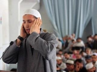 Приволжские имамы массово повысят квалификацию