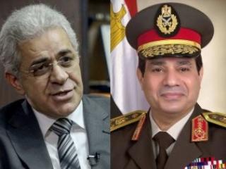 Египет: Выборы без выбора