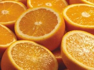 Башар Асад сделал России апельсиновый подарок