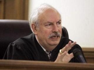 Все судьи округа отказались рассматривать иск исламофобов