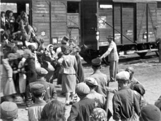 Департация целых народов стала примером геноцида времен сталинского режима