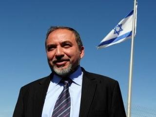 Израиль хочет включиться в переговоры Москвы и Киева