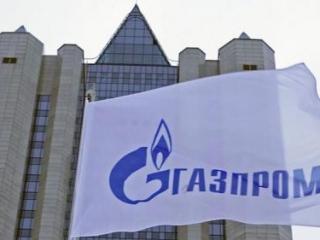 «Газпром» и Турция хотят увеличить мощность «Голубого потока»