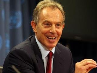 Речь Тони Блэра об «исламском экстремизме» вызвала резонанс