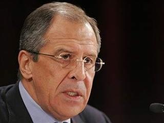 Москва удивилена реакцией США на примирение ФАТХ и ХАМАС